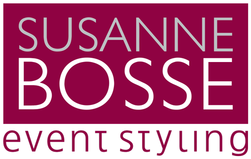 Bosse-eventstyling